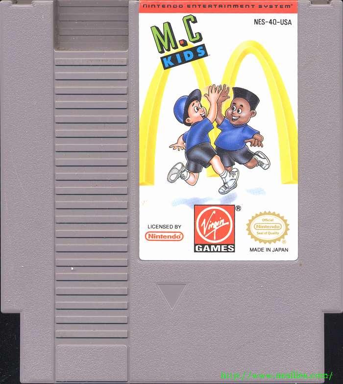 [Image: MC_Kids_cart.jpg]