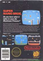 Back of Box (113KB)