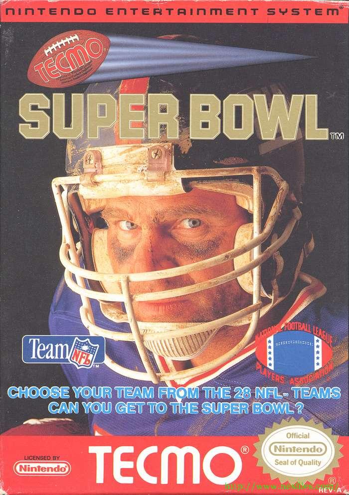 Tecmo_Super_Bowl_boxfront.jpg