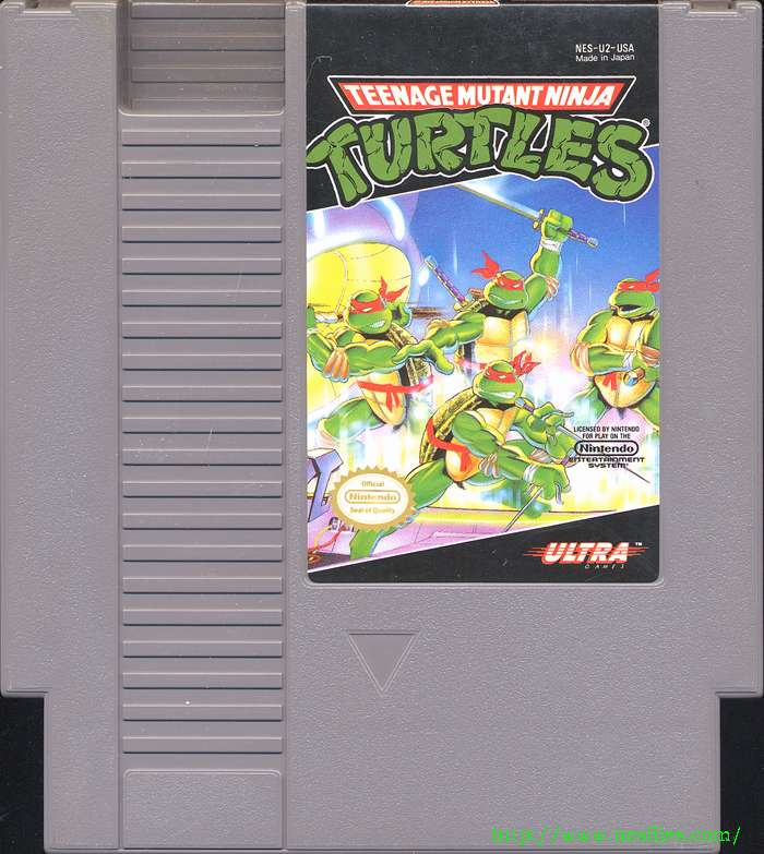 http://www.nesfiles.com/NES/Teenage_Mutant_Ninja_Turtles/Teenage_Mutant_Ninja_Turtles_cart.jpg